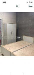 Bedroom Image of PG 4442186 Kharar in Kharar