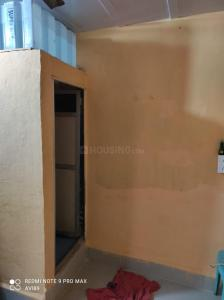 Gallery Cover Image of 440 Sq.ft 4 RK Independent House for rent in Ghatkopar East for 18000