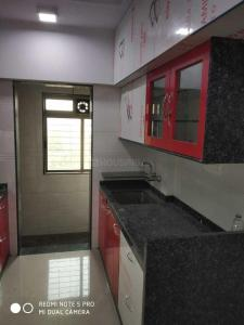 Gallery Cover Image of 1500 Sq.ft 2 BHK Apartment for rent in Chembur for 40000