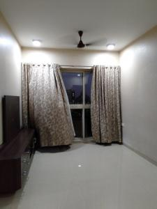 Gallery Cover Image of 780 Sq.ft 2 BHK Apartment for rent in Borivali West for 35000