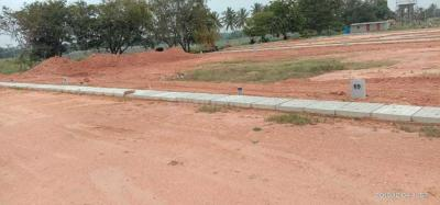 1200 Sq.ft Residential Plot for Sale in Shettigere, Bangalore