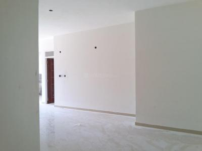 Gallery Cover Image of 1200 Sq.ft 2 BHK Apartment for buy in Kadubeesanahalli for 6124978