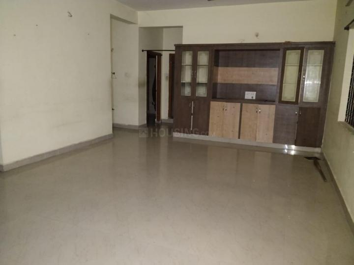 Living Room Image of 1300 Sq.ft 2 BHK Independent House for rent in Beeramguda for 9500