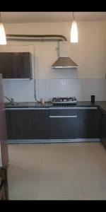 Gallery Cover Image of 1200 Sq.ft 2 BHK Apartment for rent in Angel Angel Mercury, Ahinsa Khand for 14000