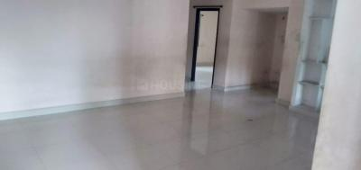 Gallery Cover Image of 1200 Sq.ft 2 BHK Independent House for rent in Moula Ali for 10000