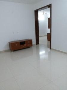 Gallery Cover Image of 1500 Sq.ft 3 BHK Apartment for rent in Koramangala for 31000