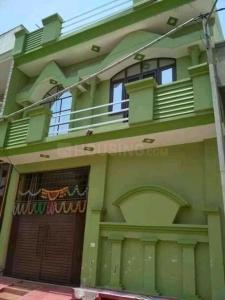 Gallery Cover Image of 800 Sq.ft 3 BHK Independent House for buy in Jattiwara for 3700000
