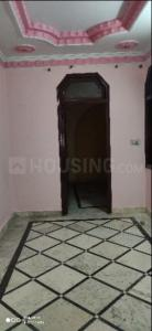 Gallery Cover Image of 800 Sq.ft 2 BHK Independent Floor for buy in Laxmi Nagar for 4000000
