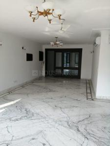 Gallery Cover Image of 5400 Sq.ft 4 BHK Independent Floor for buy in Vasant Vihar for 70000000
