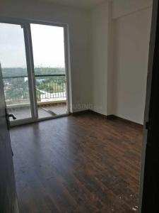 Gallery Cover Image of 1485 Sq.ft 3 BHK Apartment for rent in Sector 70 for 14000