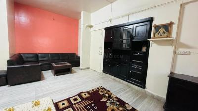 Gallery Cover Image of 1750 Sq.ft 4 BHK Apartment for rent in Maharshi Nagar for 35000