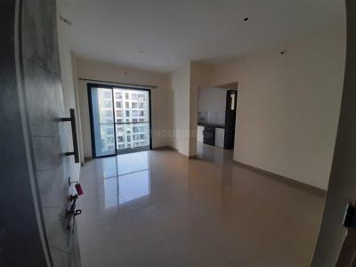 Gallery Cover Image of 640 Sq.ft 1 BHK Apartment for buy in Sumit Greendale NX, Virar West for 3150000