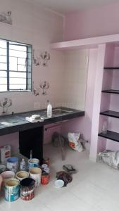 Gallery Cover Image of 600 Sq.ft 1 BHK Apartment for rent in Bhosari for 12000