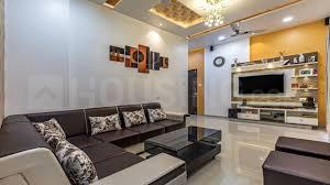 Gallery Cover Image of 885 Sq.ft 2 BHK Apartment for buy in KPN Silver Wood, Urapakkam for 4604268