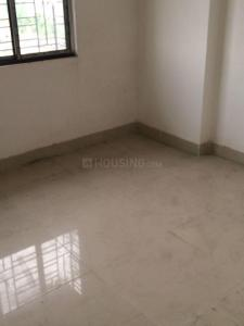 Gallery Cover Image of 850 Sq.ft 2 BHK Apartment for rent in Keshtopur for 7000