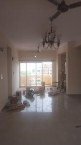 Gallery Cover Image of 1525 Sq.ft 3 BHK Apartment for rent in Antriksh Green Society, Sector 50 for 25000