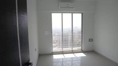 Gallery Cover Image of 1400 Sq.ft 3 BHK Apartment for buy in Kanungo Pinnacolo, Mira Road East for 11200000