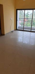 Gallery Cover Image of 1179 Sq.ft 3 BHK Apartment for rent in Paschim Barisha for 10000