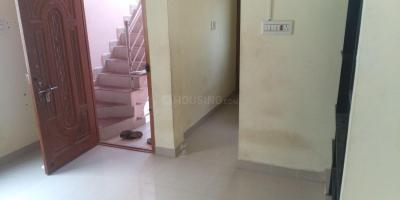 Gallery Cover Image of 1100 Sq.ft 2 BHK Apartment for rent in Ayappakkam for 6000