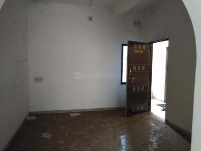 Gallery Cover Image of 500 Sq.ft 1 BHK Apartment for buy in Waghodia for 1150000