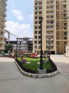 Gallery Cover Image of 1380 Sq.ft 3 BHK Apartment for buy in Rajnagar Residency, Raj Nagar Extension for 4692000