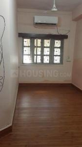 Gallery Cover Image of 1000 Sq.ft 2 BHK Independent House for rent in Santacruz East for 50000