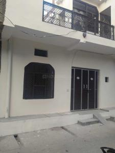 Gallery Cover Image of 1077 Sq.ft 4 BHK Independent House for buy in Sector 62A for 6000000