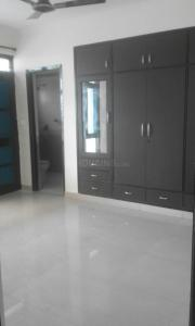Gallery Cover Image of 1980 Sq.ft 3 BHK Apartment for rent in Sector 22 Dwarka for 35000