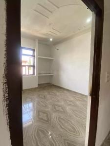 Gallery Cover Image of 1590 Sq.ft 2 BHK Apartment for rent in Deenpur for 10000