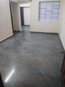 Gallery Cover Image of 600 Sq.ft 1 BHK Independent Floor for rent in Whitefield for 8000