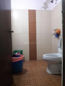 Bathroom Image of PG 4036338 Sarita Vihar in Sarita Vihar