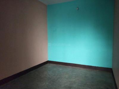 Gallery Cover Image of 758 Sq.ft 2 BHK Independent Floor for rent in Raj Nagar Extension for 6000