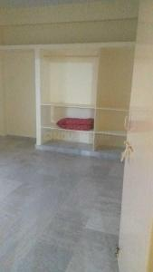 Gallery Cover Image of 990 Sq.ft 2 BHK Apartment for buy in Kandla Koya for 3800000