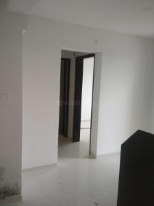 Gallery Cover Image of 994 Sq.ft 2 BHK Apartment for rent in Wagholi for 11000