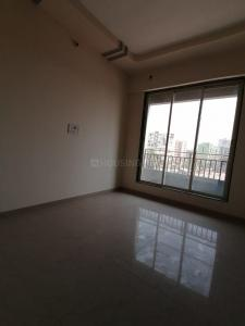 Gallery Cover Image of 665 Sq.ft 1 BHK Apartment for buy in Laxmi Shankar Heights Phase 2, Ambernath West for 2700000