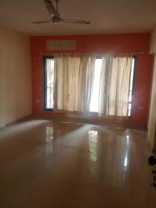 Gallery Cover Image of 1450 Sq.ft 3 BHK Apartment for rent in Chembur for 65000
