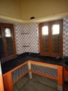 Gallery Cover Image of 700 Sq.ft 2 BHK Villa for rent in Keshtopur for 6500