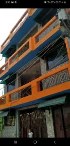 Gallery Cover Image of 5400 Sq.ft 5+ BHK Independent House for buy in Najafgarh for 15000000
