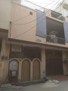 Gallery Cover Image of 2500 Sq.ft 6 BHK Independent House for buy in Sanjay Nagar for 5999999