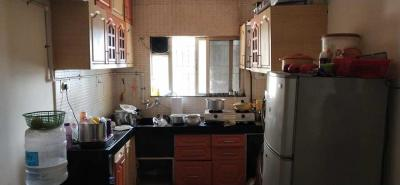Gallery Cover Image of 900 Sq.ft 2 BHK Apartment for rent in Wadgaon Sheri for 15000