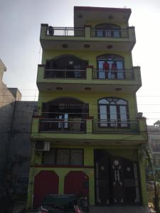 Gallery Cover Image of 1200 Sq.ft 6 BHK Independent House for buy in Vasundhara for 10000000