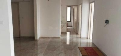 Gallery Cover Image of 2178 Sq.ft 3 BHK Apartment for buy in Science City for 14000000