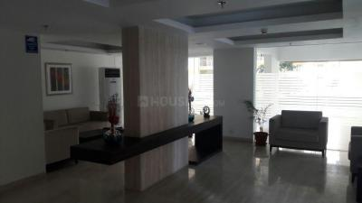 Gallery Cover Image of 1850 Sq.ft 3 BHK Apartment for buy in Sector 20 for 11000000