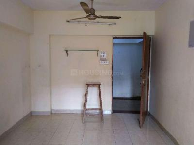 Gallery Cover Image of 500 Sq.ft 1 BHK Apartment for rent in Jogeshwari West for 23000