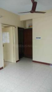 Gallery Cover Image of 880 Sq.ft 2 BHK Apartment for rent in Ambattur for 12800