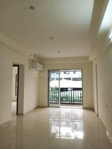 Gallery Cover Image of 1500 Sq.ft 3 BHK Apartment for rent in Godrej Prime, Chembur for 50000