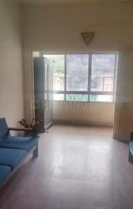 Gallery Cover Image of 600 Sq.ft 1 BHK Apartment for buy in Pristine Darshan Park, Kalyani Nagar for 6000000