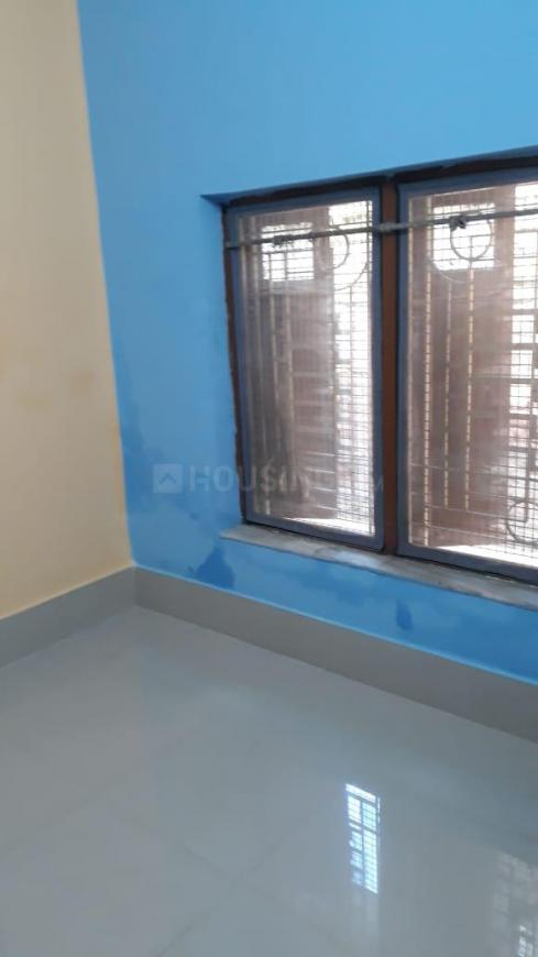 Living Room Image of 1000 Sq.ft 3 BHK Independent Floor for rent in Santragachi for 15000