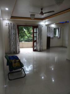 Gallery Cover Image of 1300 Sq.ft 3 BHK Apartment for rent in Pashan for 21000