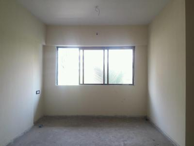 Gallery Cover Image of 950 Sq.ft 2 BHK Apartment for buy in Kurla East for 11900000